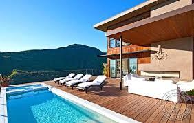 deck and pool u2013 bullyfreeworld com