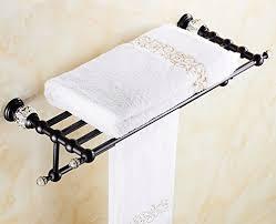 badregal metall badezimmer regal