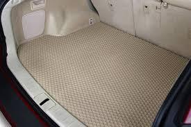 Lund Rubber Floor Mats by Lloyd Rubbertite Rubber Floor Mats Partcatalog Com