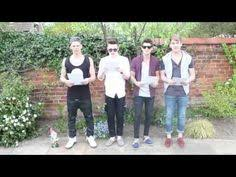Hotel Ceiling Rixton Meaning by Rixton Hotel Ceiling Acoustic Youtube Rixton Boyband