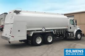 Fuel Trucks Recently Delivered By Oilmens Truck Tanks Xdalyslt Bene Dusia Naudot Autodali Pasila Lietuvoje Truck Trailer Repair Central Connecticut Tank Fabrication And Bladder Buster 2017 Ford Super Duty Offers Up To 48 Gallon Fuel Ram Recalls 2700 Trucks For Fuel Tank Separation Roadshow Rear Mount Gas 6372 Short Bed Step Side Classic Parts Talk Install How To Install A 40gallon Refueling Youtube 19992010 Replacement Trend Diesel Trucks The Transportation Delivery Of Diesel Actros 780l A93040701 Trucks For Disassembly Uab Benzovei Sunkveimi Lvo Fm9380 6x2 195 M3 5 Comp