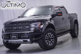 Pre-Owned 2012 Ford F-150 SVT Raptor Pickup Truck In Warrenville ... Used 2012 Ford F150 For Sale Lexington Ky Preowned Super Duty F250 Srw Lariat Crew Cab Pickup In Leather Navigation Sunroof 4 Door E250 Cargo Van Russells Truck Sales Xlt With Fox Suspension Lift At Jims Supercrew Xtr Chehalis Supercab 145 Heated Mirrors Jackson Mo D09134a Diesel For Sale King Ranch F4801a Bay Shore Ny Newins Xl 299 Grande Prairie Western Farm