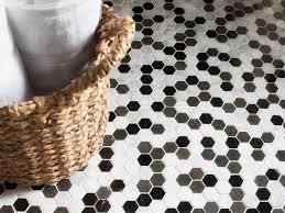 bathrooms glamorous bathroom floor tiles with tile for less