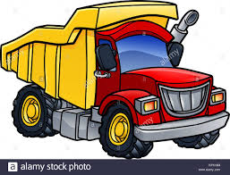 Dump Truck Tipper Cartoon Stock Vector Art & Illustration, Vector ... Hd An Image Of Cartoon Dump Truck Stock Vector Drawing Art Dump Trucks Cartoon Kids Youtube The For Kids Cstruction Trucks Video Photos Images Red 10w Laptop Sleeves By Graphxpro Redbubble Ming Truck Coal Transportation Clipart At Getdrawingscom Free Personal Use Spiderman Policeman Party With Big Monster L Mini Model Toy Car City Building Cstruction Series Digger Heavy Duty Machinery 17 1280 X 720 Carwadnet Formation Uses Vehicles