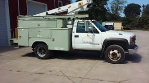 100 New Bucket Trucks For Sale Truck For Sale In West Virginia
