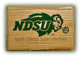 Ndsu Help Desk Number by 67 Best Ndsu Bison Images On Pinterest Ndsu Bison Clock And
