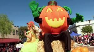 Pumpkin Fest Half Moon Bay by Pumpkin Festival Half Moon Bay Youtube