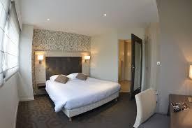 chambre hote le crotoy chambres d hôtel au crotoy