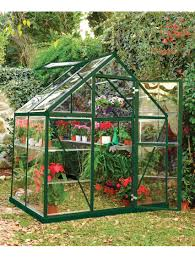 Small Greenhouse Kit | Polycarbonate Greenhouse With Galvanized ... 281 Barnes Brook Rd Kirby Vermont United States Luxury Home Plants Growing In A Greenhouse Made Entirely Of Recycled Drinks Traditional Landscapeyard With Picture Window Chalet 103 Best Sheds Images On Pinterest Horticulture Byuidaho Brigham Young University 1607 Greenhouses Greenhouse Ideas How Tropical Banas Are Grown Santa Bbaras Mesa For The Nursery Facebook Agra Tech Inc Foundation Partnership Hawk Newspaper 319 Gardening 548 Coldframes