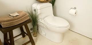 toilet high toilet bowl high tech toilet bowl price 19 height