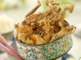 comment cuisiner des cuisses de grenouilles cuisses de grenouilles à la provencale facile recette sur cuisine