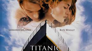 James Horner The Sinking by Mystery Of Titanic The Movie Footsinfo