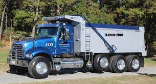2015 FREIGHTLINER 122SD Heavy Duty Trucks - Dump Trucks For Sale At ... Tyler Travel Center Truck Stop Tx Youtube East Texas American Galvanizers Association Plan Would License Food Trucks For Dtown Longview Local News La Grande Freightliner Northwest Michael Cereghino Avsfan118s Most Recent Flickr Photos Picssr Tx New Vehicles Sale Wwwazjorcom 2007 Peterbilt 379exhd For 2015 Chevrolet Suburban 2wd 4dr Lt In Peters Elite Autosports Customization And Auto Sales