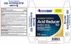 Ranitidine 150 (tablet, Coated) Allegiant Health Quick Fix Coupon Code Best Store Deals Frontier Airlines Lets Kids Up To Age 14 Fly Free But Theres A Catch Promo Codes 2019 Posts Facebook Allegiant Bellingham Vegas Slowcooked Chicken The Chain Effect Organises Bike To Work For Third Consecutive 20 Off Holster Co Coupons Promo Discount Codes Yoox 15 Off Voltaren Gel 2018 Air Gift Cards Four Star Mattress Promotion How Outsmart Air The Jsetters Guide Hotelscom 10 Hotel Stay Book By Mar 8 Apr 30 Free Flyertalk Forums Aegean Ui Elements Freebies