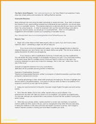 Example Resume Tax Accountant Valid Example Resume Tax ... Ultratax Forum Tax Pparer Resume New 51 Elegant Business Analyst Sample Southwestern College Essaypersonal Statement Writing Tips Examples Template Accounting Monstercom Samples And Templates Visualcv Accouant Free Professional 25 Unique 15 Luxury 30 Latter Example