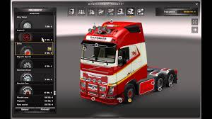 Euro Truck Simulator 2 NEW Volvo Holand Style - YouTube Pickup Truck Twin Size Bed Frame With Styling Inspired By Dodge Ram The Original Design For Secondgen Was A Styling Disaster Fords New 2015 F6f750 Trucks Come Fresh Engine And 2018 12v24v Clear Car Truck Trailer Ofr Led Light Bar Daf Ireland Home Facebook Shop For Accsories Tuning Parts Np300amradillostylingbarchrome Tops 4 Meet The New F150 In Bismarck Style 2017 Shelby Supersnake Eu Fuel Injectors Ford Cars 46 50 54 58 Spare Part