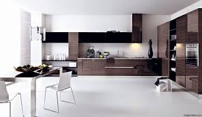 Awesome Counter Height Kitchen Table Sets Contemporary Dining Room Design Ideas Adorable Fabulous And