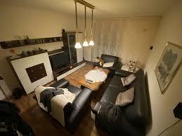 komplette wohnzimmer zu verkaufen