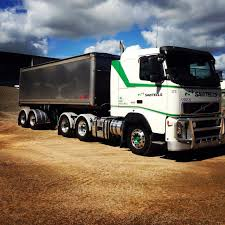 Truck Jobs Brisbane - Best Truck 2018