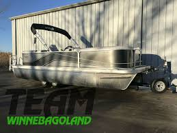 Inventory From G3 Team Winnebagoland Oshkosh, WI (920) 233-3070 New For Sale In Okosh Wi Bergstrom Ford Of Inc Family Medium Tactical Vehicles Wikipedia Stock Under Traders Radar Truck Corp Osk Post Registrar Mtvr 165ton 8x8 Lhs 2005 Us Military Power Market Scanning Online Video Traing And Photos Images Alamy Has 50 Upside Cporation Nyseosk Seeking Alpha Osknew York Quote Bloomberg Markets Bangshiftcom 1950 W212 Dump On Ebay Truck Kosh Hemtt Model Turbosquid 1247289 A98 3200g969 Fda238 Front Drive Steer Axle Tpi Wins 675 Billion Deal To Replace Army Marine Humvees