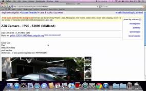 Craigslist Tucson Cars | Top Car Reviews 2019 2020 12 Mustdo Tips For Selling Your Car On Craigslist South Florida Jobs Top Car Release 2019 20 Sell Us Your Triple J Saipan Best Cars And Trucks For Sale By Owner Tucson Image Imgenes De Used Austin Tx Craigslist North Carolina Cars And Trucks Searchthewd5org Az Rv In Rvs Rb Auto Center Inland Empire Dealer In Fontana Northern Virginia Tokeklabouyorg Amp By Owner T Arizona Ownercraigslist