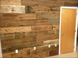 Architecture : Awesome Reclaimed Barn Wood Wall Decor Reclaimed ... 27 Best Rustic Wall Decor Ideas And Designs For 2017 Fascating Pottery Barn Wooden Star Wood Reclaimed Art Wood Wall Art Rustic Decor Timeline 1132 In X 55 475 Distressed Grey 25 Unique Ideas On Pinterest Decoration Laser Cut Articles With Tag Walls Accent Il Fxfull 718252 1u2m Fantastic Photo