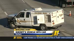 Sheriff's Office Truck Crashes Into Car On I-85 In Durham | Abc11.com Noodle Wagon Food Truck Selling High End Cuisine To Office Workers With Crane Stolen From Tampa Business Tbocom Rare Volusia County Sheriffs Swat Youtube Filebox Office Bedford Truck 1jpg Wikimedia Commons Ram Mounts Laptop Solution Photo Image Gallery Mercedesbenz O 100 Mobile Post Austria 1938 Marietta Supply Box Clayman Associates Two Associates A Work Coinental Stamp Delivers Help To The Hungry Park Labrea News Postal Driver Robbed At Gunpoint In Hartford Nbc Connecticut Spot Unit Habersham County