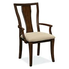 Dining Room Chairs Ikea Uk by Dining Room Chairs Ikea Uk With Arms And Casters Without For Sale