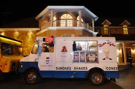 100 Snack Truck Trend Alert Late Night Food S For Your Late Night Guests