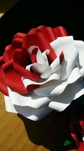 School Spirit. Senior Night. Mom Gift. White Red Crimson. High School.  Paper Flowers Corsage. Etsy Coupon Codes Not Working Govdeals Mansfield Ohio Outdoor Pillow Earth 20 Planet World Earth Day Red Cross Benefit Mother Stewards Vironment Ecology Big Blue Marble Home Habitat My Free Ce Code Magicjack Renewal Showpo Discount October 2019 Findercom Coupon Codes Free Tutorials On Techboomers And Promotions Makery Space Offering Coupons Discounts In Your Shop Creative Fanatics Code Promo 40 Listings Open Shop Uncommon Goods Shipping 2018 Family Deals