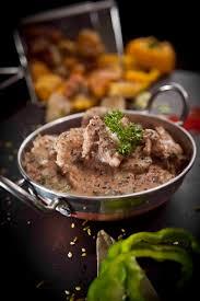 ikea 馗lairage cuisine id馥 cr馘ence cuisine 100 images cr馘ence couleur cuisine 100