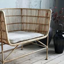Keter Rattan Lounge Chairs by Rattan Lounge Chair Indoor Keter Rattan Chaise Lounge Chairs