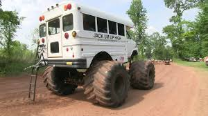 Jack Em Up High School Bus Mud Truck - YouTube Truck In Power Ram X Start Up U Rev Jacked Youtube Dodge Mud Trucks Wallpapers Big Bad Pictures Chevy Muddy Gallery Of I Want A Like This With Frac The Highfalutin Shut Up And Drive Super Dave 4x4 Gmc Short Bus Goes Bogging Boss Chevrolet Silverado Lifted Offroading In Fun Deep Mud Big Trucks Youtube Lifte Mud Trucks Flexing My Truck Pirate4x4com Camo Ford Cars Ebay 5 Stupid Pickup Modifications