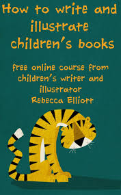 Best 25+ Children Books Online Ideas On Pinterest | Read ... Bksnew York Stock Quote Barnes Noble Inc Bloomberg Markets Winter Scottsdale Ballet Foundation And Fundraiser Cis Grade 2 Games Rources Top Gifts For Kids At Bngiftgoals Annmarie John Parkland Library Cruzin Mama Nobles Frozen Storytime 1 Youtube Find Unexpected This Holiday Season The Local Residents Express Dismay Bethesda Row Patio Playhouse Bookfair Visit Escondido Signing Bella Bee Books
