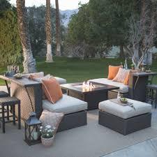 30 Luxury Outdoor Patio Dining Sets Ideas