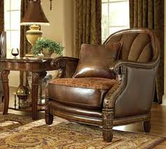 Cort Furniture Chicago Rentals Locations Ca Clearance Boston
