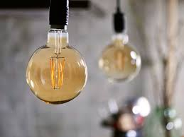 5 answers to tough customer led questions lighting decor mag