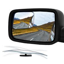 Audew Blind Spot Mirror 2019 Ram 1500 Chief Engineer Demos New Blind Spot Detection Other Cheapest Price Sl 2pcs Vehicle Car Truck Blind Spot Mirror Wide Accidents Willens Law Offices Improved Truck Safety With Assist System For Driver 2pcs Rear View Rearview Products Forklift Safety Moment Las Vegas Accident Lawyer Ladah Firm Nrspp Australia Quick Fact Spots Amazoncom 1 Side 3 Stick On Anti Haul Spots Imgur For Cars Suvs Vans Pair Pack Maxi Detection System Bsds004408 Commercial And