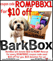 Barkbox Coupon Code Bark Box Coupons Arc Village Thrift Store Barkbox Ebarkshop Groupon 2014 Related Keywords Suggestions The Newly Leaked Secrets To Coupon Uncovered Barkbox That Touch Of Pit Shop Big Dees Tack Coupon Codes Coupons Mma Warehouse Barkbox Promo Codes Podcast 1 Online Sales For November 2019 Supersized 90s Throwback Electronic Dog Toy Bundle Cyber Monday Deal First Box For 5 Msa