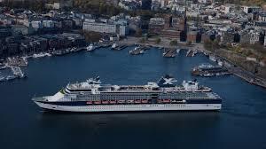 Celebrity Millennium Deck Plans by Celebrity Constellation Cruise Ship Celebrity Cruises