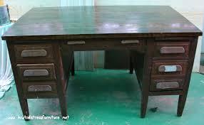 antique teacher desk 147 best vintage teachers desk chairs images