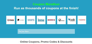 Holiday Deals Are Gone But Huge Discounts Are Still Here ... Online Coupon Codes Promo Updated Daily Code Reability Study Which Is The Best Site Code Vector Gift Voucher With Premium Egift Fresh Start Vitamin Coupon Crafty Crab Palm Bay Escape Room Breckenridge Little Shop Of Oils First 5 La Parents Family Los Angeles California 80 Usd Off To Flowchart Convter Discount Walmart 2013 How Use And Coupons For Walmartcom Beware Scammers Tempt Budget Conscious Calamo Best Avon Promo Codes Archives Beauty Mill Your