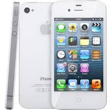 520 67] Refurbished Original iPhone 6 16GB abokhalil