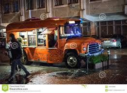 Fast Food Truck In Ukrainian City Editorial Stock Photo - Image Of ... Mcdonalds Fast Food Truck Stock Photo 31708572 Alamy Smoke Squeal Bbq Food Truck Exhibit A Brewing Company Project Lessons Tes Teach Daniels Norwalk Trucks Roaming Hunger Mexican Bowl Toronto Colorful Vector Street Cuisine Burgers Sanwiches 3f Fresh Fast Cape Coral Fl Makan Mobil Cepat Unduh Mainan Desain From To Restaurant 6 Who Made The Leap Nerdwallet In Ukrainian City Editorial Image Of 10 Things Every Future Mobile Kitchen Owner Can Look Forward To Okoz