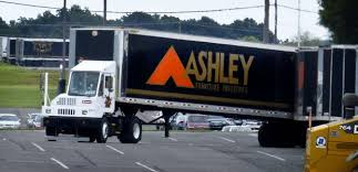 Ashley Furniture Industries Inc Is Headquartered In Arcadia Wis