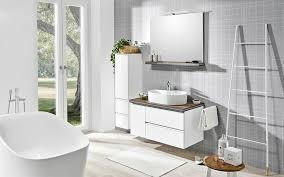 mehr stauraum im badezimmer opti wohnwelt wohnmagazin