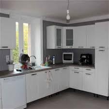 idee mur cuisine idee deco wc carrelage 12 d233coration mur cuisine peinture