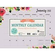 Decorative Desk Blotter Calendars by 25 Unique Desk Blotter Ideas On Pinterest Fabrege Eggs Faberge