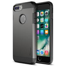 6 great iPhone 7 cases you can right now