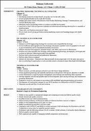 Mechanical Engineering Resume Examples Lovely Resume Samples Pdf ... Unforgettable Restaurant Sver Resume Examples To Stand Out Sample In Pdf New Best Samples Job Valid Employment Awesome Free Collection 55 Template Model Professional Cashier Walmart Self Employed Of Stock 16 Inspirational Office Assistant Fice Architect Elegant Company Portfolio Save Financial Analyst Example Euronaidnl Beginner For Beginners Extrarricular Acvities